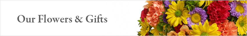 Send our Best Selling Flowers in Canada